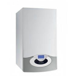 Газовый котел Ariston Genus Premium EVO HP 65KW