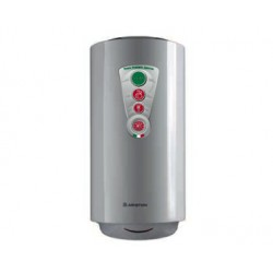 Ariston ABS PRO R 30 V Slim